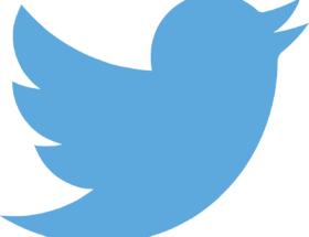 logo du réseau social Twitter