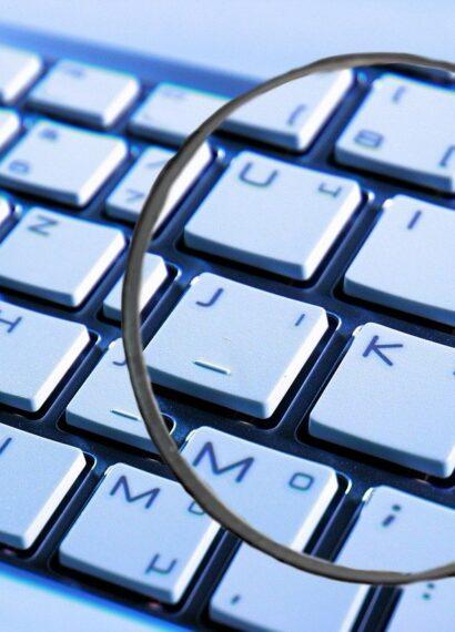 Votre employeur espionne-t-il vos sessions de travail sur l'ordinateur du bureau branché au réseau de l'entreprise?