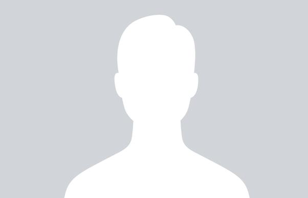 Comment reetirer votre photo de profil sur Facebook?