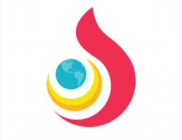 logo du navigateur Torch