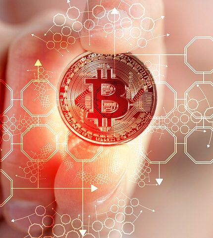 Comment se procurer facilement des bitcoins?