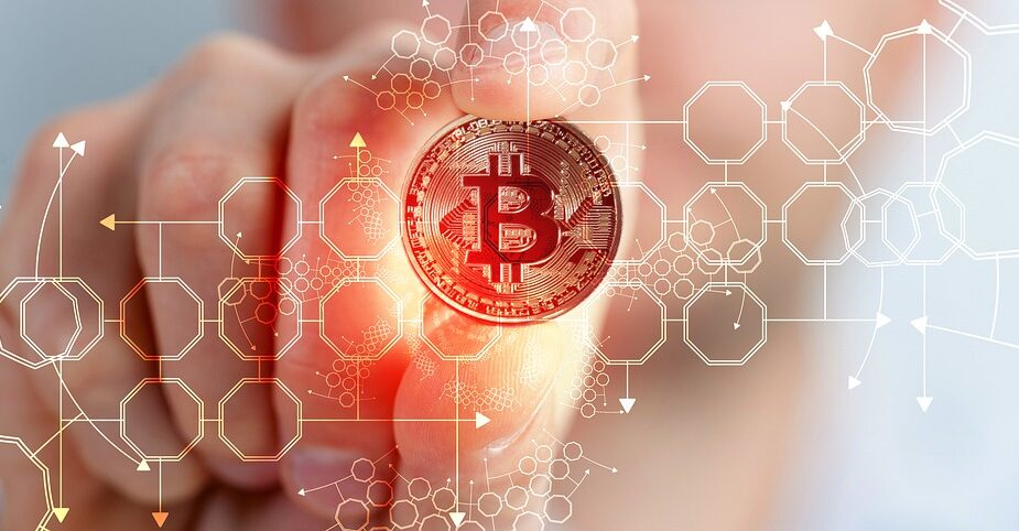 Comment se procurer facilement des bitcoins?