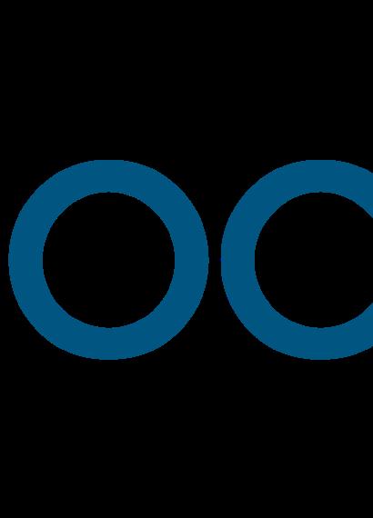logo Ooma