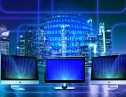 Tester la vitesse de votre connexion Internet